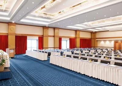 Ballroom_1600x750