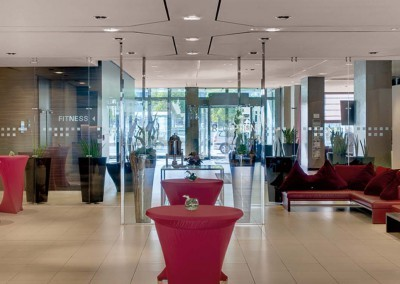 Bankett Lobby Radisson Blu Hotel Leipzig 1600x750 (3)