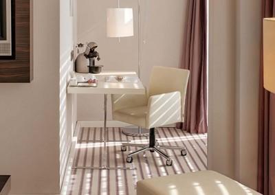 Business Zimmer Radisson Blu Hotel Leipzig_1600x750