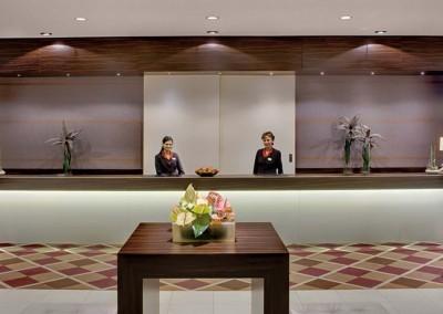 Empfang Radisson Blu Hotel Leipzig 1600x750 (2)