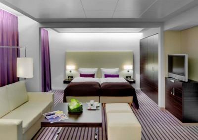 Junior Suite Radisson Blu Hotel Leipzig 1600x750 (2)