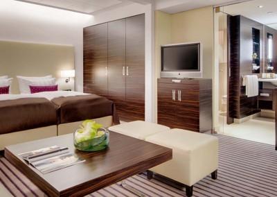 Junior Suite Radisson Blu Hotel Leipzig 1600x750 (3)