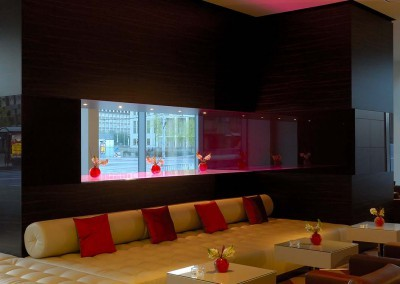 Lounge Radisson Blu Hotel Leipzig Lounge 1600x750