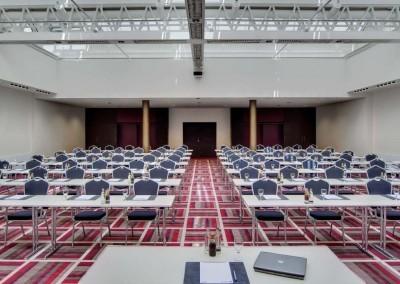 Meeting Room Saturn Radisson Blu Hotel Leipzig1600x750