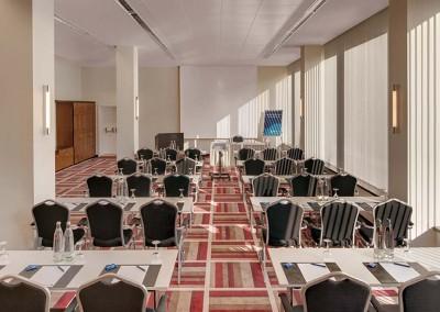 Meetings Radisson Blu Hotel Leipzig _1600x750