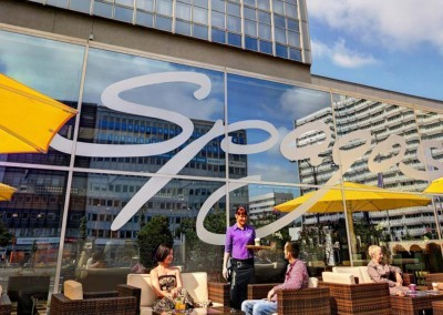 Spagos_Restaurant_Berlin_Terrasse_Tag4_1600x750