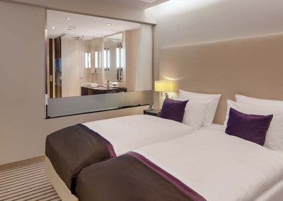 Suite Bedroom Radisson Blu Hotel Leipzig 1600x750 (2)