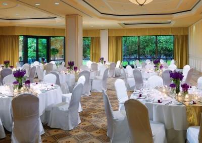 The Westin Bellevue Dresden Bankettsaal 1600x750