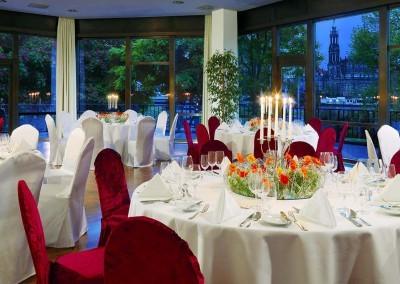 The Westin Bellevue Dresden Elbterrassen 1600x750