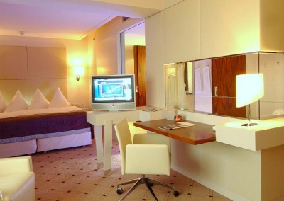 TheWestinLeipzigHotel Junior suite 1600x750
