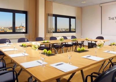 TheWestinLeipzigHotel Meetingroom 1600x750