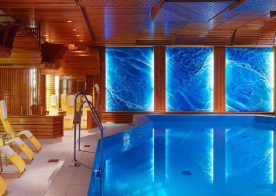 TheWestinLeipzigHotel Pool 1600x750