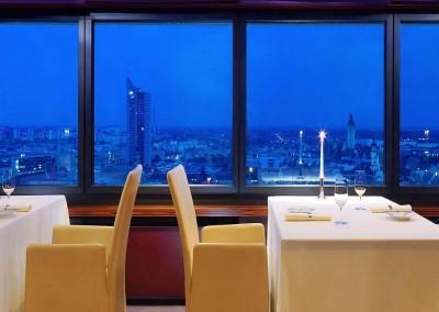 TheWestinLeipzigHotelFalco Restaurant 1600x750