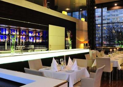 WestinLeipzigHotel Restaurant Gusto 1600x750