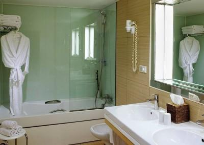 Sheraton_Grand_Hotel_Berlin_Esplanade_Badezimmer_Penthouse_Suite